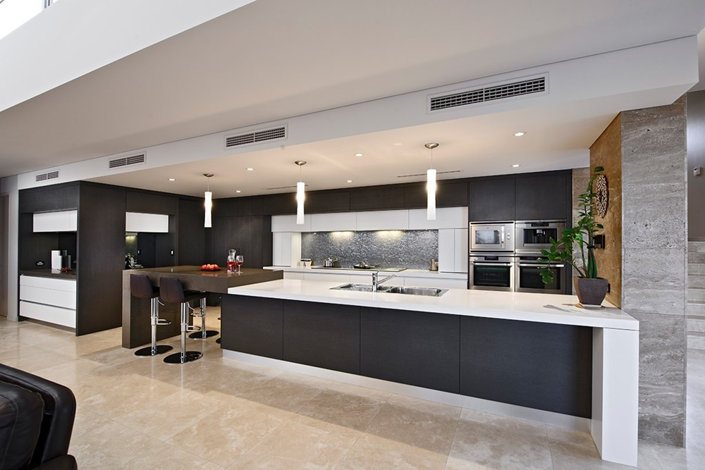 luxury-style-kitchen_perth_the-maker_007