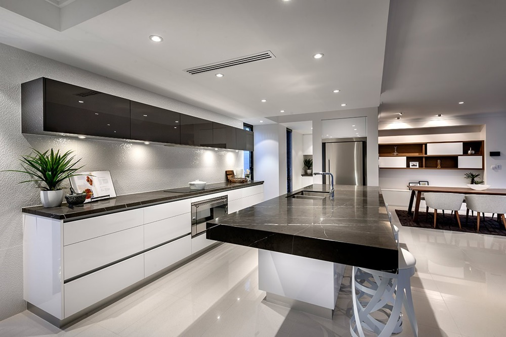 luxury-style-kitchen_perth_the-maker_008